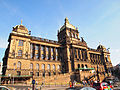 Prague - National Museum 4.jpg