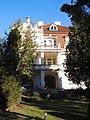 Praha Vinohrady Ruska 77.jpg
