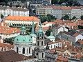 Praha z petřínské rozhledny - panoramio (16).jpg