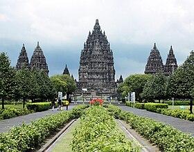 http://upload.wikimedia.org/wikipedia/commons/thumb/9/98/Prambanan_Trimurti.jpg/280px-Prambanan_Trimurti.jpg