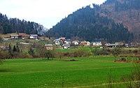 Praprotno Slovenia.jpg