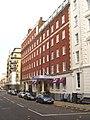 Premier Inn Victoria - geograph.org.uk - 1569016.jpg