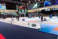 Premier Motors - World Professional Jiu-Jitsu Championship (13946540824).jpg