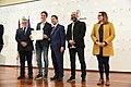 Premios Extraordinarios de ESO, Bachillerato y Enseñanzas Artísticas Profesionales (24444827728).jpg