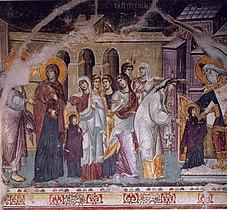 Presentation of Mary of Protat.jpg