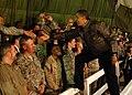 President Barack Obama Visits Bagram Airfield DVIDS264192.jpg
