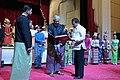 President Duterte, Htin Kiaw and Aung San Suu Kyi 2.jpg