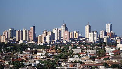 Caiabu São Paulo fonte: upload.wikimedia.org