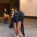 Pressegespräch zum Festival Ramayana in Performance im Rautenstrauch-Joest-Museum-9136.jpg