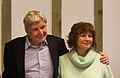 Pressekonferenz Hardy Krüger -Gemeinsam gegen rechte Gewalt-, Köln-7708.jpg