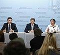 Pressekonferenz Hochwasser (8934989078).jpg