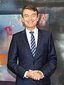Pressetermin 30 Jahre Lindenstraße - Jörg Schönenborn-9428.jpg