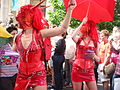 Pride London 2008 165.JPG