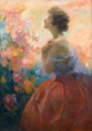 Primavera (c. 1926) - Carlos Bonvalot (Museu Nacional de Arte Contemporânea).png