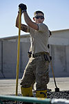 Prime BEEF provides engineer force in Afghanistan 140104-F-KB808-117.jpg