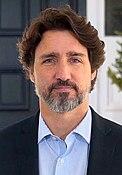 Prime Minister Trudeau - 2020 (cropped).jpg