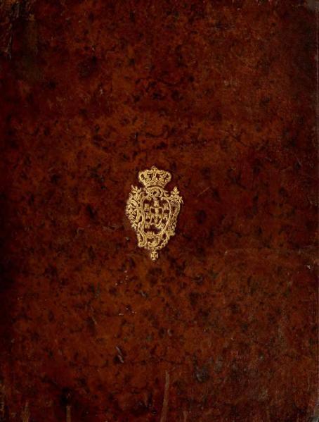 File:Primeiro Tratado de Santo Ildefonso.djvu
