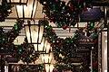 Princes Arcade, London, 4 December 2010.jpg