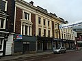 Princes Buildings, Preston.jpg