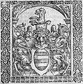 Princes Slavonia.jpg