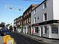 Princes Street, Yeovil - geograph.org.uk - 1569101.jpg