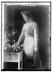 Princess August Wilhelm von Preussen, Selle u. Kuntze - Selle u. Kuntze LCCN2014685189.jpg