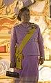 Princess Maha Chakri Sirindhorn 2010-12-7 (cropped).jpg