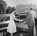 Princess Sophia of Greece at White House.jpg