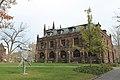 Princeton (8271131840).jpg