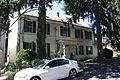 Principal's House, Nazareth Hall Tract 02.JPG