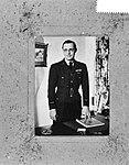 Prins Bernhard in luchtmachtuniform te Ottawa, Bestanddeelnr 934-8342.jpg