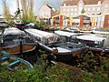 Prinseneiland, Bickerseilandgracht pic8.JPG