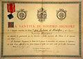 Pro Ecclesia Et Pontifice.jpg