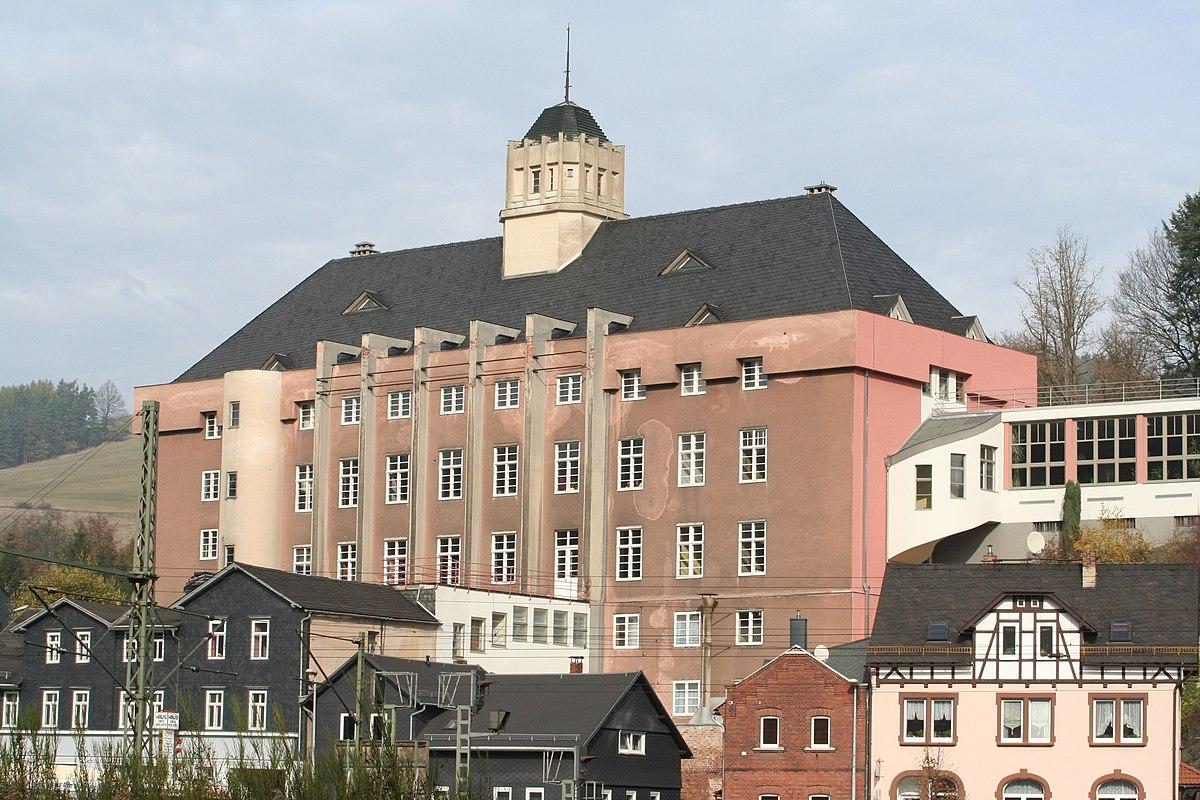 Probstzella-Haus-des-Volkes.jpg