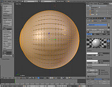 Procedural eyeball blender2.75 7.jpg