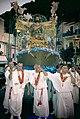Processione San Pietro a Cetara 29 giugno 2016 - 34791000131.jpg