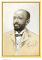 Professor W. E. Burghardt Du Bois, sociologist.png