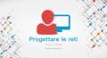 ProgettareLeRetiCopertina.png