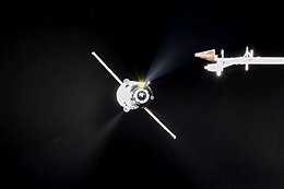 Progress MS-10 approaches the ISS (1).jpg