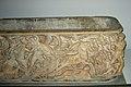 Proserpina sarcophagus, Aachen, 062964.jpg
