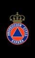 Protecivil10.png