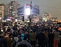 Protests in Tehran by Fars News 06.jpg