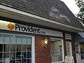 Provident Bank.jpg