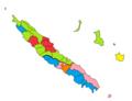 Provincial2019.png