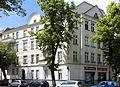 Provinzstraße 113 (Berlin-Reinickendorf).JPG