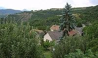 Prunières (Isère) 6.jpg