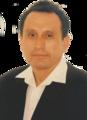 Psicólogo Julio Eudosio Santos Isla.png