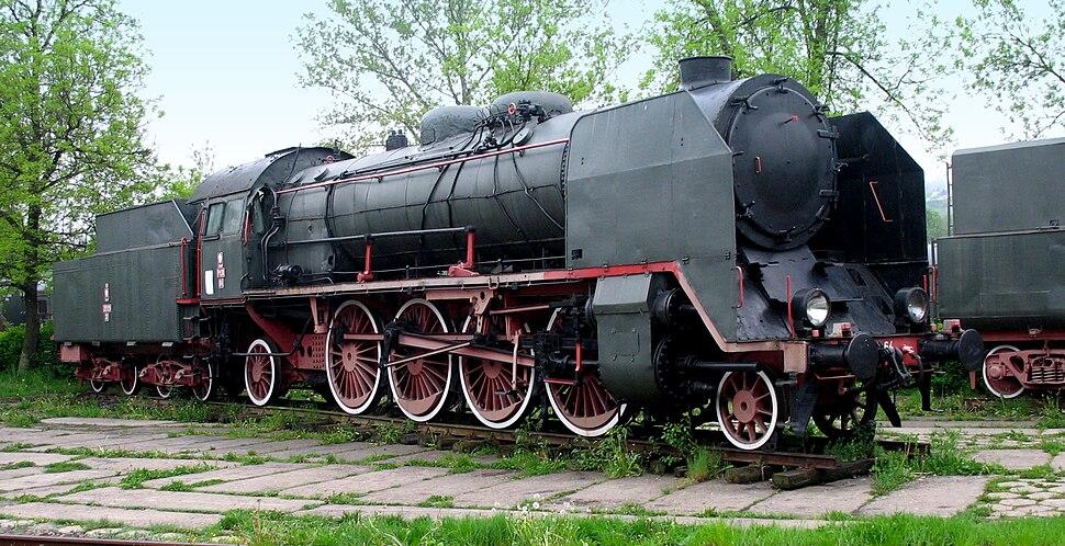 Pt31-64 Chabówka (Nemo5576)