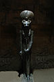 PtahTemple-Karnak-Sekhmet statue chapel.jpg