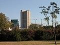 Puebla- Hotel Radisson.jpg